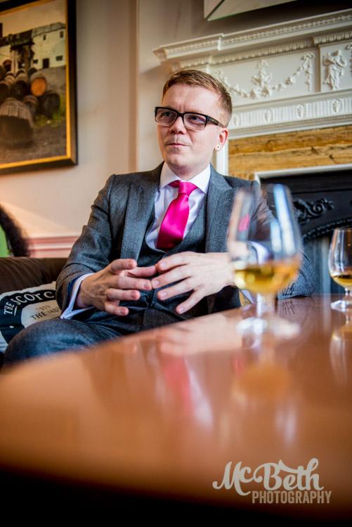 scotch-whisky-groom-2