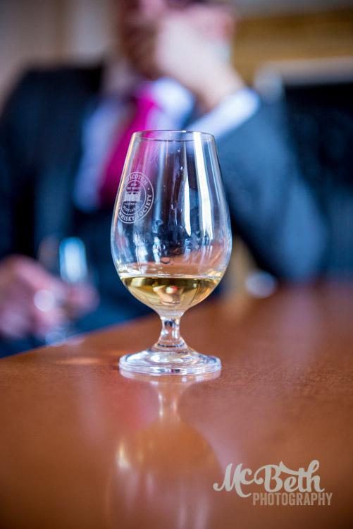 scotch-whisky-society-groom